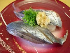 iwatuda02.jpg
