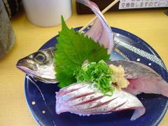 iwatuda05.jpg