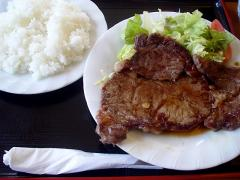 kourai5.jpg