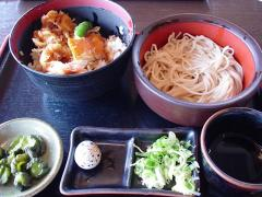 okayabu03.jpg