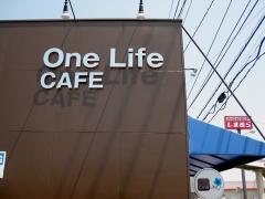 onelife1.jpg
