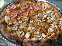 pizzaking05.jpg