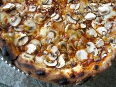 pizzaking06.jpg