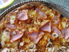 pizzaking07.jpg
