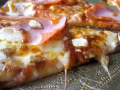 pizzaking08.jpg