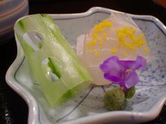 shinoha111b.jpg