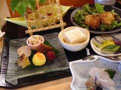 shinohara04.jpg
