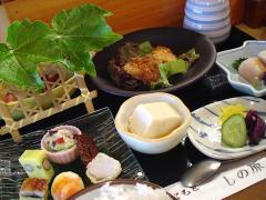 shinohara201.jpg