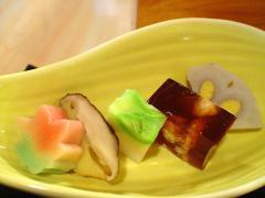 shinohara202.jpg