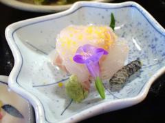 shinohara302.jpg