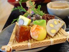 shinohara304.jpg