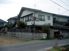 yama01.jpg