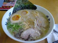 yamagoya_x1_20100830232723.jpg