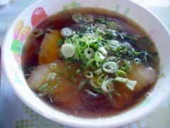 zuiriki7_20100831014255.jpg