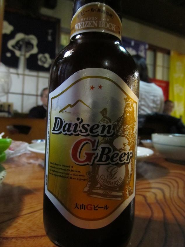 笠真ビール1