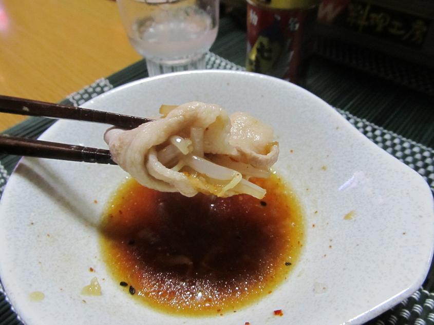 鬼おろし鍋2