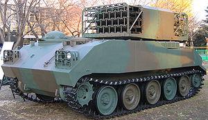 300px-Type75MRLleftfront.jpg