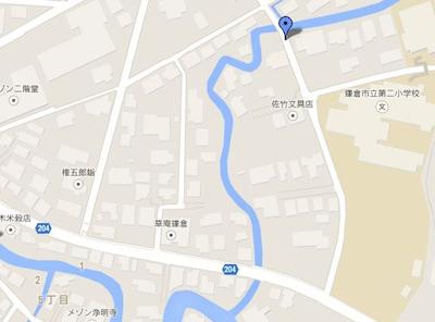 map1[1]