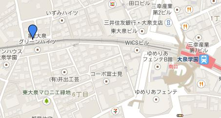 kimiuso6-1-map.jpg