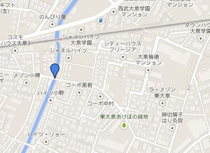 kimiuso6-17-map.jpg