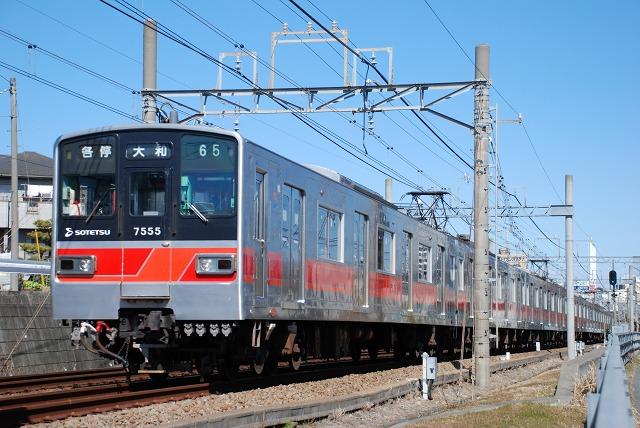 7755F-4.jpg