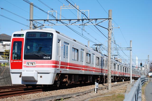 9706F-4.jpg