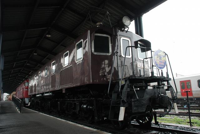 EF1035.jpg