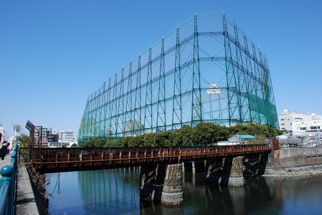 higashitakashima2.jpg