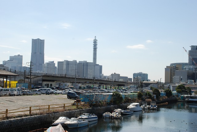 higashitakashima3.jpg