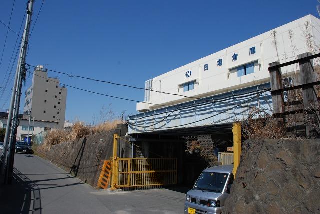 higashitakashima6.jpg