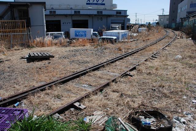 higashitakashima7.jpg