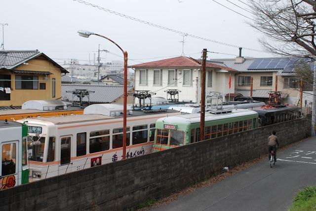 higashiyama7.jpg