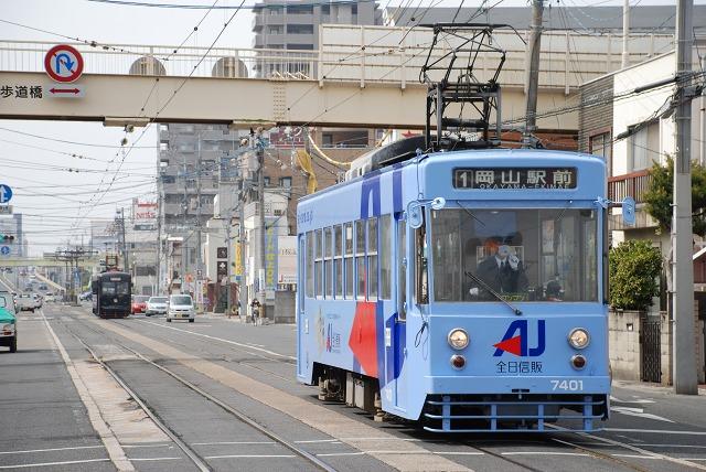 higasiyama8.jpg