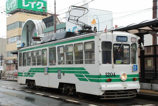 kumamoto1204-4.jpg