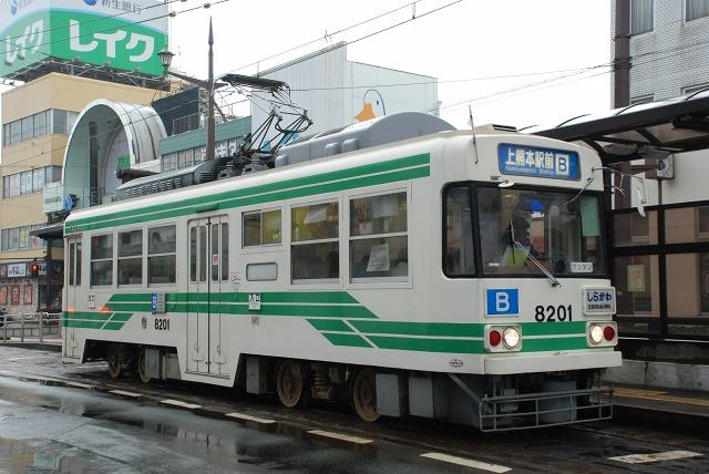 kumamoto8201-4.jpg