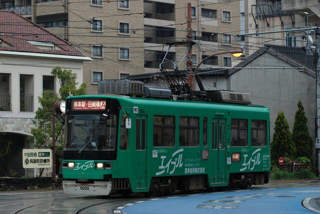 kumamoto9202-2.jpg