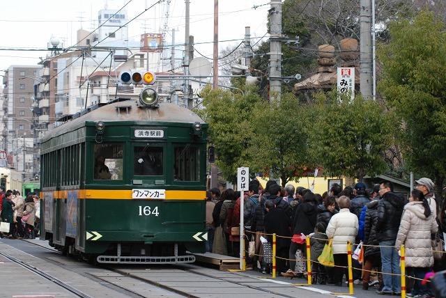 sumiyoshi3.jpg