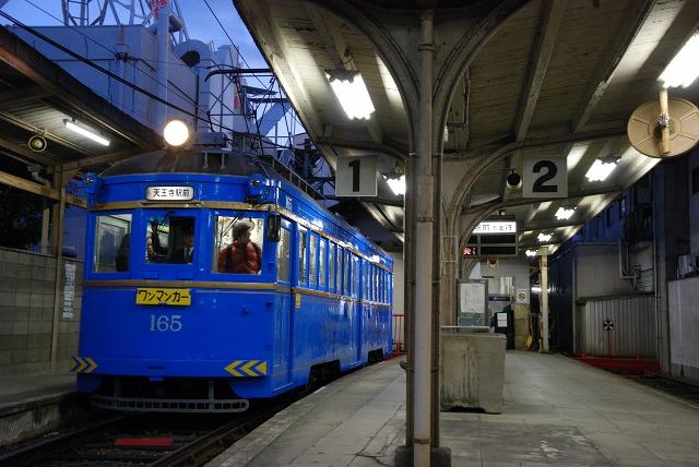 sumiyoshikouen2.jpg