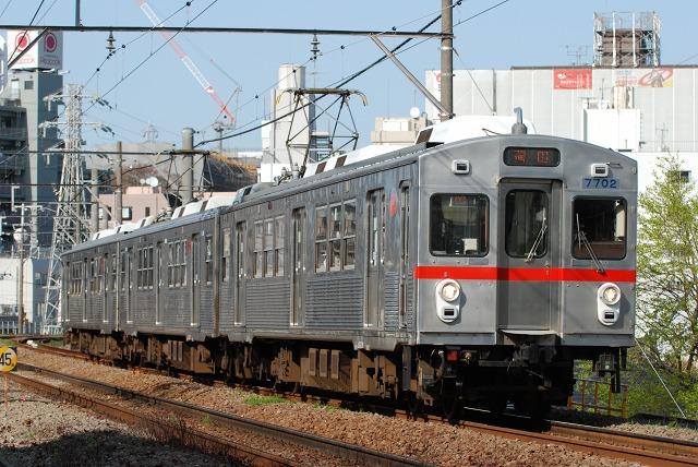 tokyu7902F-2.jpg