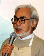 081120miyazakihayao.jpg
