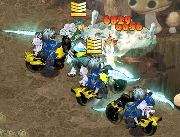98R剣クロスⅤ