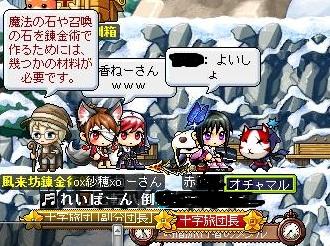 Maple110803_044102a.jpg