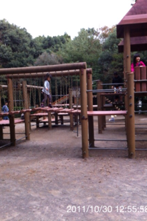 逆井公園2