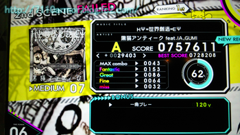 20141031_1a[1]