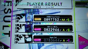 20141031_1[17]