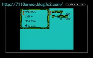 20141130_1[2]