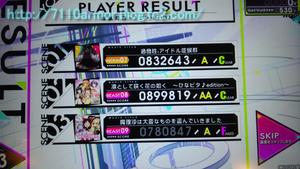 20141201_1[20]