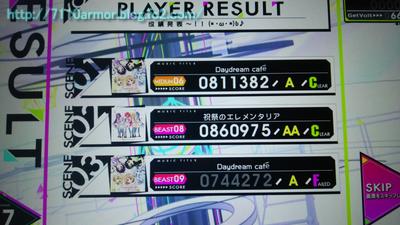 20141214_1[19]