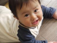 P1010878_convert_20110430223311.jpg