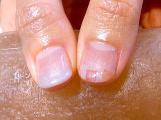 pum爪4